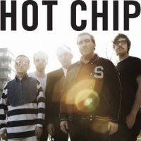 hotchiptour2012.jpg