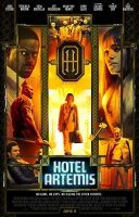 hotel-artemis-e1548888215858.jpg