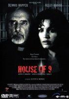 house-of-9.jpg