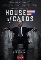 house-of-cards-season-1-e1423162401443.jpg