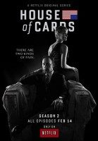 house-of-cards-season-2-e1423679468263.jpg