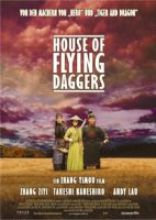 house-of-flying-daggers.jpg