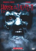 house-of-the-dead-2.jpg
