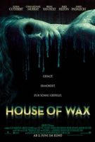 house-of-wax-2005.jpg
