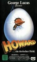 howard-the-duck.jpg