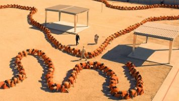 human-centipede-3-still.jpg