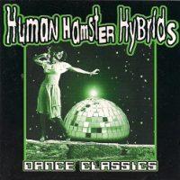 human-hamster-hybrids-dance-classics.jpg