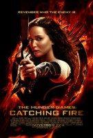 hungergamescatchingfire-e1386616204245.jpg