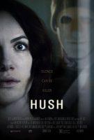 hush-still-e1475690027385.jpg