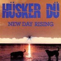 husker-du-new-day-rising.jpg