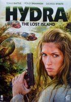 hydra-the-lost-island.jpg