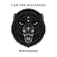 i-am-the-avalanche-wolverines.png