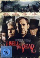 i-sell-the-dead.jpg