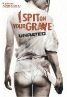 i-spit-on-your-grave-2010.jpg