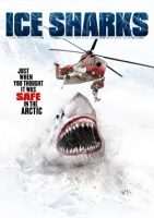 ice-sharks-e1481749042677.jpg