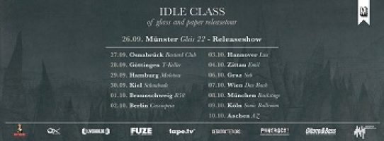 idle-class-tour-2015.jpg