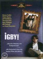 igby-goes-down.jpg