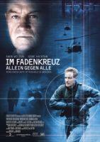 im-fadenkreuz-behind-enemy-lines.jpg