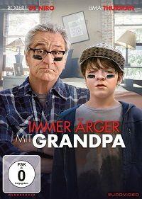 immer-aerger-mit-grandpa.jpg