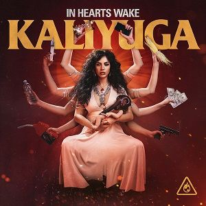 in-hearts-wake-kaliyuga.jpg