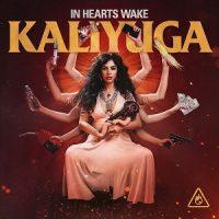 in-hearts-wake-kaliyuga.jpg