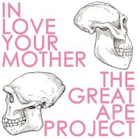 in-love-your-mother-the-great-ape-project.jpg