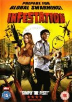 infestation-2009.jpg