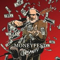 insanity-moneyfest.jpeg