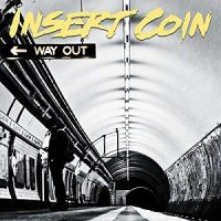 insert-coin-way-out.jpg