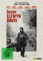 inside-llewyn-davis.jpg