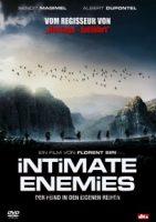 intimate-enemies.jpg