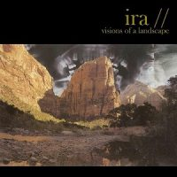 ira-visions-of-a-landscape.jpg