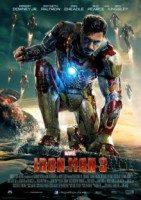 ironman3-e1380408599715.jpg