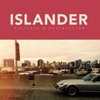 islander-violence-and-destruction.jpg