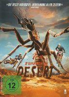 it-came-from-the-desert-e1532666105427.jpg