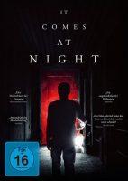 it-comes-at-night-e1532752501763.jpg