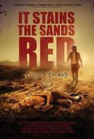 it-stains-the-sands-red-e1534278182686.jpg