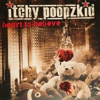 itchy-poopzkid-heart-to-believe.jpg