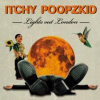 itchy-poopzkid-lights-out-london.jpg