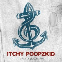 itchy-poopzkid-ports-and-chords.jpg