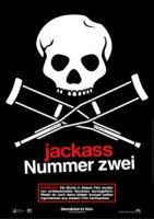 jackass-nummer-zwei.jpg
