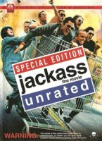 jackass-the-movie.jpg