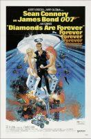 jamesbonddiamonds.jpg