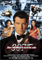 jamesbondmorgen.jpg