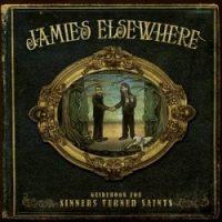 jamies-elsewhere-guidebook-for-sinners-turned-saints.jpg