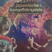 japanische-kampfhoerspiele-neues-aus-dem-halluzinogenozinozaen.jpg