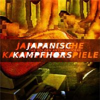 japanische-kampfhoerspiele-the-golden-anthropocene.jpg