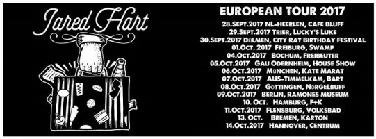 jared-hart-tour-2017.jpg