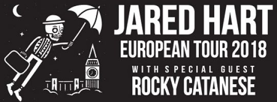 jared-hart-tour-2018.jpg