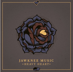 jawknee-music-heavy-heart.png